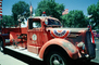 Fire Engine, 1950's, DAFV07P11_16