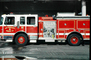 Fire Engine, DAFV07P13_01