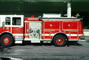 Fire Engine, DAFV07P13_02
