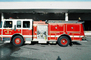 Fire Engine, DAFV07P13_05