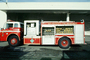 Fire Engine, DAFV07P13_07