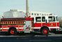 Fire Engine, DAFV07P13_09