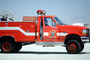 Ford Super Duty truck, 80196, Aircraft Rescue Fire Fighting, (ARFF), Fire Engine, DAFV08P04_08