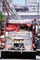 Aerial Ladder, Firefighter, Fire Truck, American LaFrance, Hook & Ladder