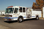 Ferrara Engine E-1, Sulphur Springs Fire Dept., Jonesborough, Tennessee, DAFV10P11_11