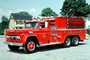 ET 41-4, Camden Wyoming Fire Co., 1966 Chevy Truck, Spartan, 750/1700, Hahn, DAFV10P14_13