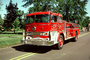 Beverly Hills Fire Department, Pumper, DAFV10P14_18