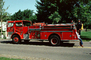 Beverly Hills Fire Department, Pumper, September 1975, DAFV10P14_19