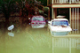 Flooded, Mailbox, river, Home, House, Balcony, Car, Guerneville, DASV01P07_19