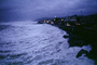 Pacifica, Pacific Ocean, Waves, California, DASV04P01_16