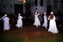 Whirling Dervishes, Tanoura Dance