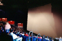 Imax, Giant Screen, audience, Spectators