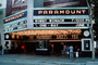 Paramount Theater, marquee, building, EFCV01P02_16