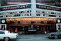 Paramount Theater, marquee, building, EFCV01P02_18