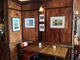Exhibit of artwork by Wernher Krutein, prints, art, Sacramento, EIAD01_020