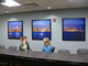Panorama Prints by Wernher Krutein, boardroom, art print, artprint , EIAD01_021
