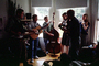 Bluegrass Band, EMAV02P01_07