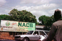 NACB billboard