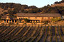 Sonoma County, building, winery, FAVD01_161