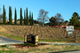 Four Vines, Paso Robles Wine Country, FAVD01_229