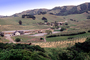 Sonoma County, California, FAVV04P04_10