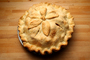 Apple Pie, Bakery, Bakeries, FDND01_060
