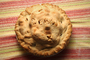Apple Pie, Bakery, Bakeries, FDND01_062