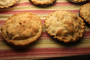 Apple Pie, Bakery, Bakeries, FDND01_066