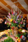 Flower Arrangement, Platters, Finger Food, Buffet, FDNV01P03_10.0944