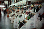 Wine, Liquor, Bottles, Box, Mondavi, Grocery Store, Supermarket, FGNV01P04_03