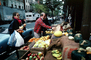 New York City, Produce, FGNV01P04_14