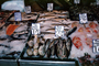 Farmers Market, Frozen Fish, FGNV01P06_02