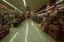 Grocery Aisle, Supermarket, Supermarket Aisles, FGNV01P09_04