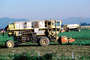 Swather, cutter, Whidbey Island, Windrower, FMNV01P14_08
