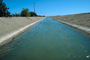 Irrigation Canal, Dixon California, FMNV03P04_06.0949
