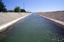Irrigation Canal, Dixon California, FMNV03P04_07