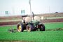 pesticide application, tractor, Herbicide, Insecticide, sprayer, FMNV06P05_09