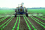 pesticide application, Dirt, soil, Herbicide, Insecticide, spraying, sprayer, FMNV06P05_15