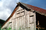 Old Wooden Barn, Mendocino County, FMNV06P07_09