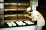 Baker, Kitchen, Oven, Bread, baking, Dough, Bakery, Bakeries, FPCV01P01_19