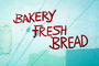 Bakery Fresh Bread, bakeries, FPCV01P04_08