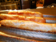 Bread, Baguette, Loaf, Bakery, Bakeries, FRBD01_040