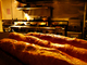Bread, Baguette, Loaf, Bakery, Bakeries, FRBD01_041