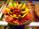 Fruit Pastry, Strawberry, Blackberry, Grape, Bakery, Bakeries, FRBD01_049