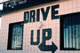 Drive Up, FRBV06P06_16
