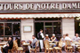 Cafe, Outside, Outdoors, Champs Elysees, Champs-ƒlysŽes, FRBV06P08_12