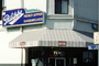 Phillippe, French Dipped Sandwiches, awning, signage