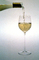 White Wine, bottle, glass, pouring, cork, pour, bubbles, FTBV01P02_10