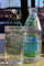 Soda Water, Sparkling, Bottle, FTBV01P02_15
