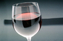 Red Wine, Wine Glass, full, FTBV01P04_09